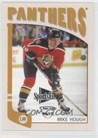 Mike Hough /10
