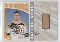 Johnny Bucyk /1