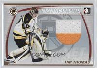 Tim Thomas /20