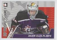 Julien Ellis
