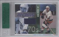 Denis Potvin [BGS AUTHENTIC]