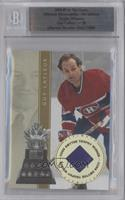 Guy Lafleur /25 [ENCASED]