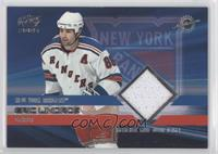 Eric Lindros /850