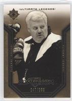 Ken Hitchcock /299