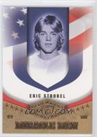 Eric Strobel