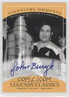 Johnny Bucyk /125