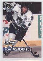 John Vigilante