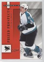 Douglas Murray /100