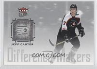 Jeff Carter