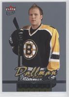 Kevin Dallman /25