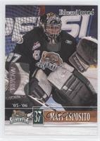 Matt Esposito