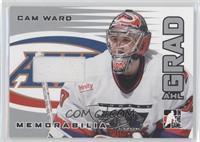 Cam Ward /70