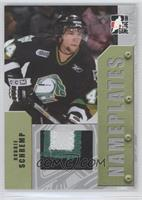 Rob Schremp /20