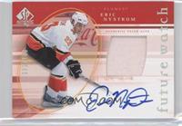 Eric Nystrom /100