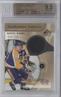 Marcel Dionne /100 [BGS 9.5]