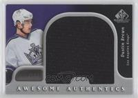 Dustin Brown /100
