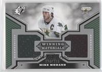 Mike Modano /350