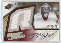 Jimmy Howard /1499