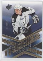 Timo Helbling /999