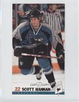 Scott Hannan