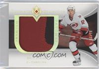 Eric Staal /35