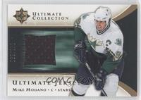 Mike Modano /250