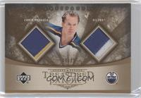 Chris Pronger /15