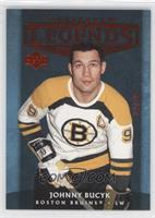 Johnny Bucyk /50