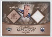 Chris Pronger /125