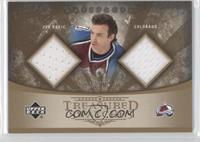 Joe Sakic /65