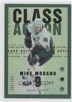 Mike Modano #295/299