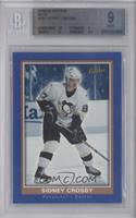 Sidney Crosby [BGS9]