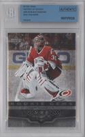 Cam Ward [BGS AUTHENTIC]