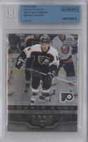 Mike Richards [BGS AUTHENTIC]