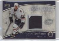 Chris Pronger /50