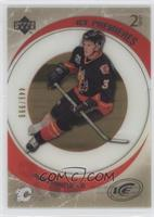 Dion Phaneuf /999