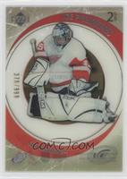 Jimmy Howard /999