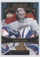 Yann Danis
