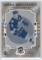 Dion Phaneuf #1/1