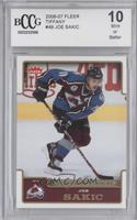 Joe Sakic [ENCASED]
