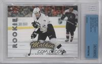 Evgeni Malkin [BGS AUTHENTIC]