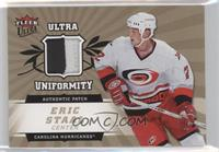 Eric Staal /25