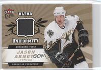 Jason Arnott /25