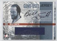 Billy Smith /10