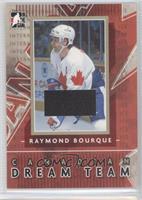 Raymond Bourque