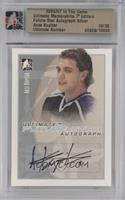 Anze Kopitar /30 [ENCASED]