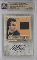Paul Coffey /10 [ENCASED]