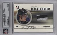Anze Kopitar /9 [ENCASED]