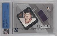 Terry Sawchuk /1 [ENCASED]