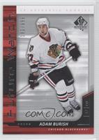 Adam Burish /999
